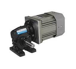 Parallel shaft gear hollow shaft gear motor servo gear for Hollow shaft worm gear motor